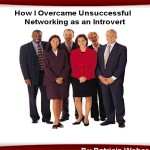 Networking Secrets for Sales Reluctance