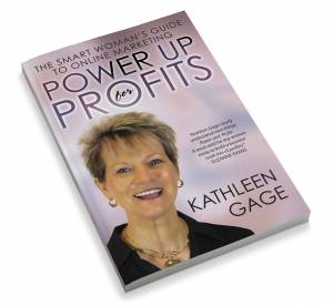 Power Up Profits