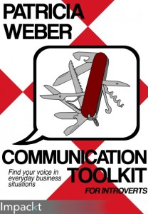 Communication_Toolkit_for_Introverts