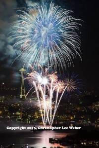 fireworks_seattle_by_chris_weber