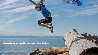 Award winning photo by Christopher Weber