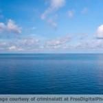 blue_ocean_surfaceTM