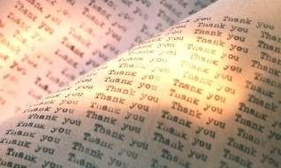 introvert_gratitude