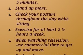 7-ideas-to-standup