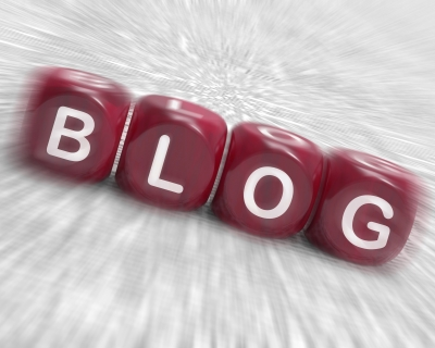 blogs-and-blogging
