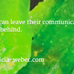 Introverts-in-communication