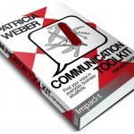 communication-introverts