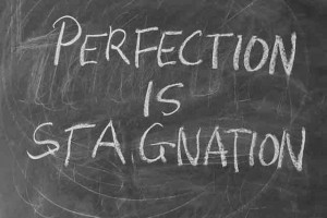 let-go-of-perfection