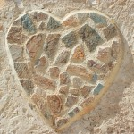 romance-the-stone