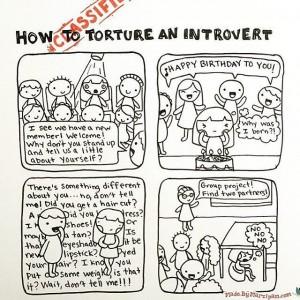 introvert-cartoons