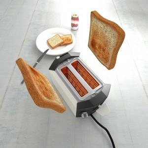 breakfast-or-not