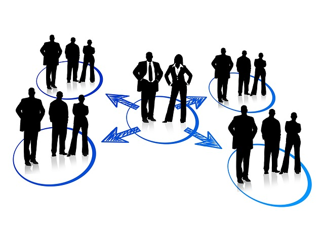 business-networking-tip