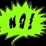 Pixabay Image 42013