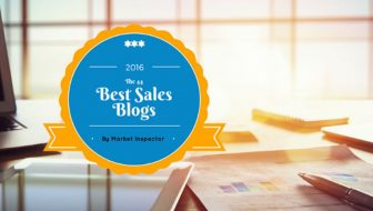 Best_of_44_Sales_Blogs_2016