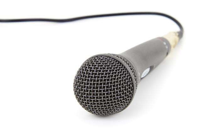 Introvert_Blog_Spotlight:_1_of_Best_44_Sales_Blogs
