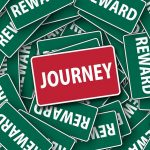 How To Use A Reward System For Successful Goal Setting